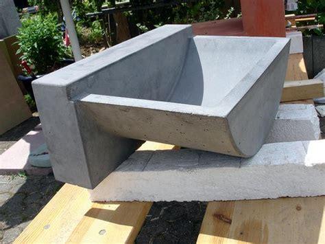 tadelakt selber machen betonprojekt der fachschule f 252 r holztechnik stuttgart