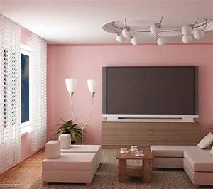 Lovely Home Colour Selection Ideas Wall Decoration Plans