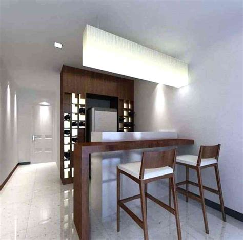 Mini Bar Counter Designs For Homes by Modern Mini Bar Counter Designs For Home Morn Room