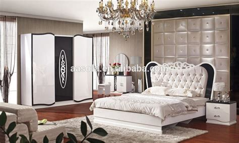 place furniture   square bedroom home delightful