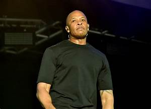 Dr Dre net worth: Producer earns $923m in 10 years after ...