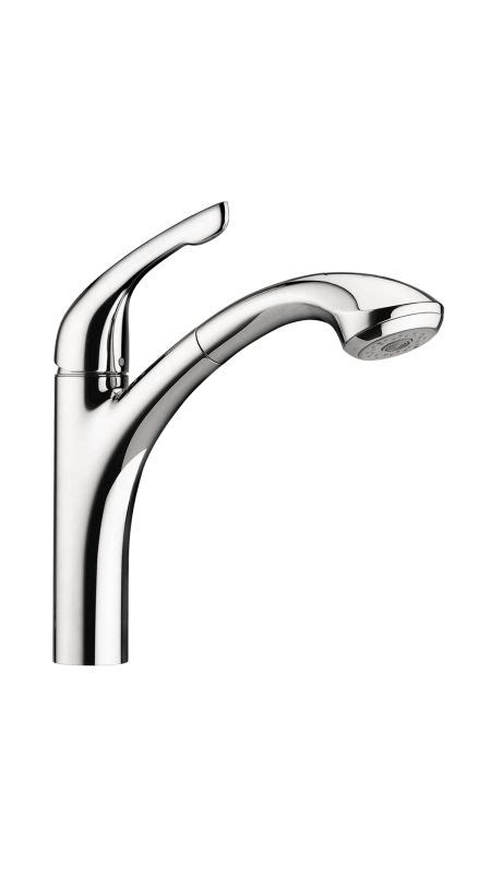 Hansgrohe Allegro E Kitchen Faucet Replacement Hose by Allegro Usa