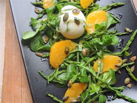 cuisine sauvage recettes les meilleures recettes de sauvage et salades