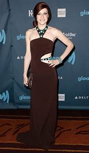 Laura Michelle Picture 4 - 24th Annual GLAAD Media Awards ...