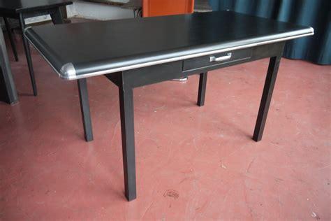 mobilier bureau industriel bureau atelier vintage mobilier industriel lyon