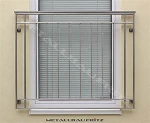 franzosischer balkon 50 07 metallbau fritz With französischer balkon mit sonnenschirm 2 50