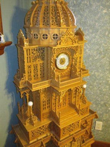 custom mantel shelf designs fretwork clocks cabinet door