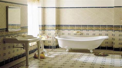 baignoire a l ancienne d 233 coration salle de bain ancienne