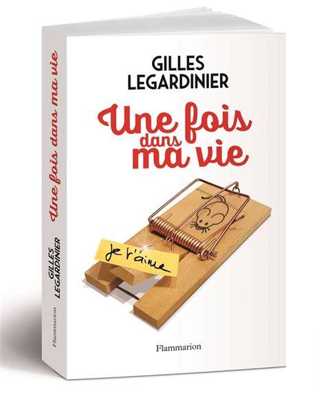 fnac livres cuisine livre recettes thermomix fnac