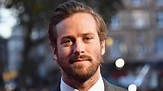 Armie Hammer Scandal: Everything You Need To Know