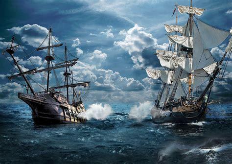 Ship War by Old War Ships By Miglsthr On Deviantart