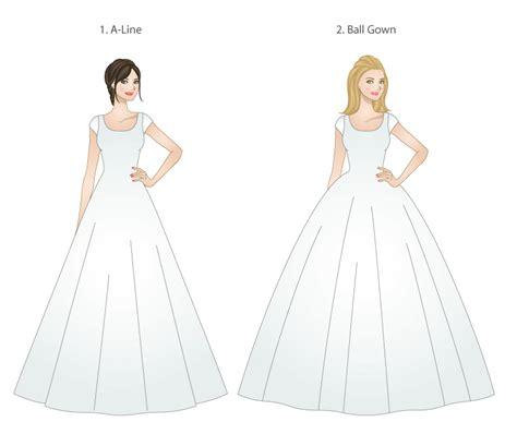 Lds Wedding Planner