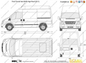 ford explorer dimensions 2013 2007 ford transit dimensions crafts