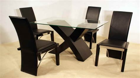 kitchen dinette sets with bench dining room outstanding dining table sets for sale dining