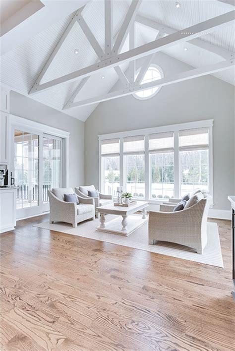 Luxury Homes in Northern VA   Custom Home Builders   Sekas ...