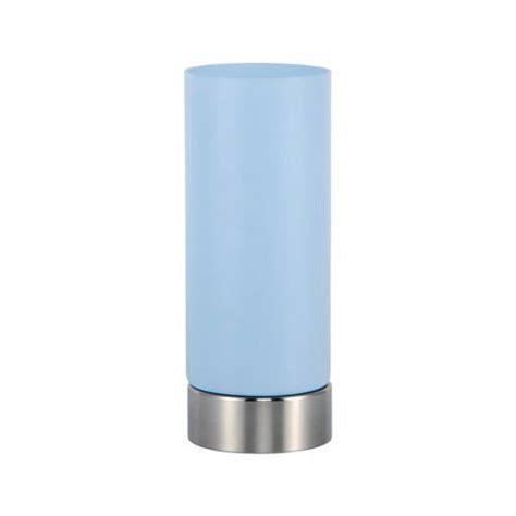 le tactile leroy merlin le tactile touch inspire verre bleu 60 w leroy merlin