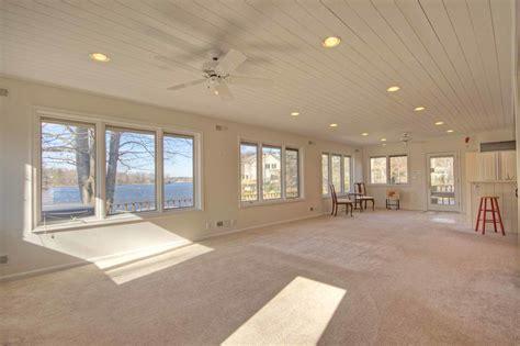 living room hdr  home   wide open floor plan