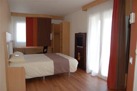 chambre ibis hotel hôtel ibis ciboure terre et côte basques