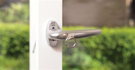 Einbruchschutz Mehr Sicherheit Fuers Zuhause by 4b Einbruchschutz Fenster F 252 R Mehr Sicherheit In Ihrem