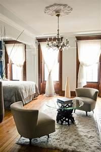 Decor Interior Design : bed stuy i s h k a d e s i g n s ~ Indierocktalk.com Haus und Dekorationen