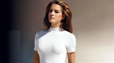 guardaroba perfetto donna guardaroba perfetto donna elegante