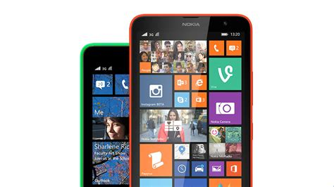 windows phone 8 1 update released for nokia lumia devices
