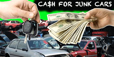Auto Recycling Denver  We Buy Junk Cars  Denver, Co. Online Storage Of Documents Att Unlock Phone. What Is A Medicare Advantage Plan. Google Small Business Hosting. How To Get Your Teaching Certificate. Green Valley Ranch Urgent Care. Chevrolet Dealership Phoenix. Pre Employment Services Mold Removal Bathroom. Voucher Checks Quickbooks Aig Term Insurance