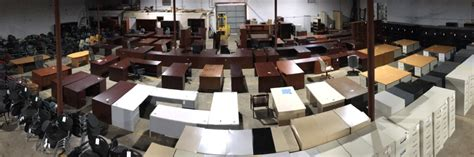 office furniture warehouse   office furniture