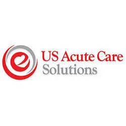 USACS Announces New Executive Leadership Team