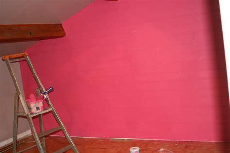 peinture paillet馥 pour chambre peinture chambre et gris gagnantes with peinture chambre et gris cheap cheap gallery of peinture chambre moderne adulte dco