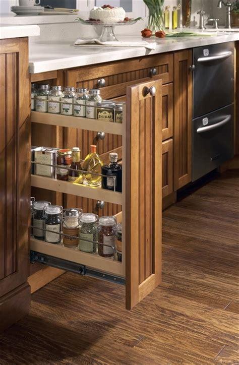 diy ideas kitchen cabinet organizers  homenthusiastic