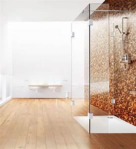 Glasscheibe Für Dusche : kaufberatung f r duschen duschenmacher ~ Lizthompson.info Haus und Dekorationen