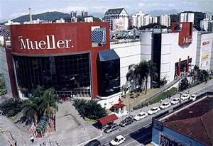 Müller Online Shop Fotos : espacialidades do consumo cultura e identidade nos shopping centers em curitiba pr ~ Eleganceandgraceweddings.com Haus und Dekorationen