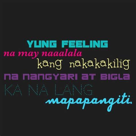 tagalog quotes love quotes tagalog tagalog love quotes