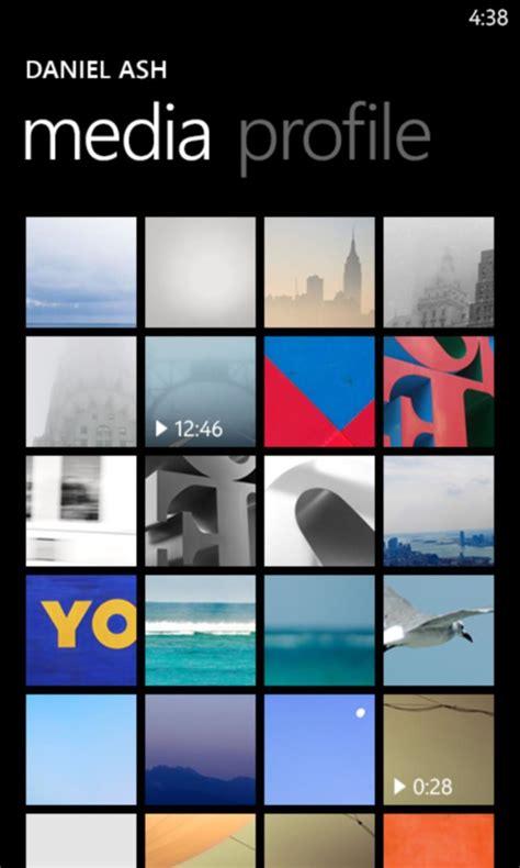 telegram messenger для nokia lumia 520 2018 скачать бесплатно программы для windows phone