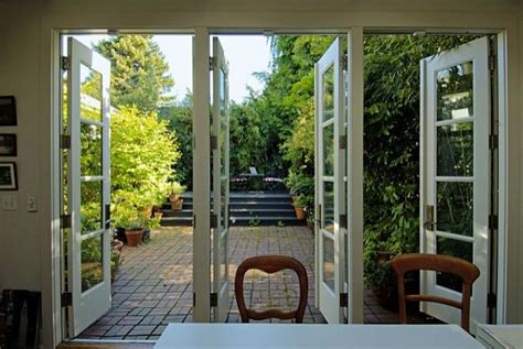 doors for back patio few home improvement tips for