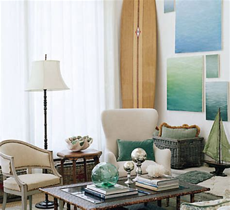 14 Great Themed Living Room Ideas by 14 Great Themed Living Room Ideas Decoholic