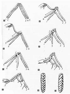 Image Result For Bread Braiding Techniques