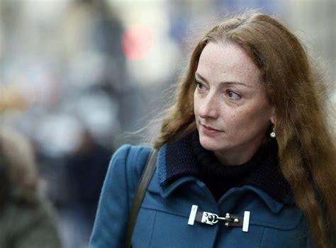 Emmanuelle Steels, Florence Cassez : le mythe, le dossier ...