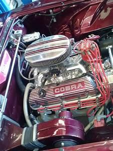 Ammerman U0026 39 S Automotive