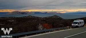 Nasse Fenster über Nacht : whatabus wintertour 2017 18 02 von italien geht 39 s in richtung balkan whatabus ~ Markanthonyermac.com Haus und Dekorationen