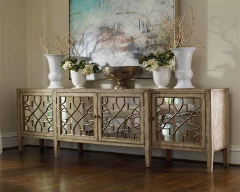 Glass side tables for bedroom, ikea corner shelf unit diy