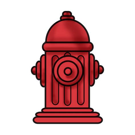 free hydrant hydrant clipart clipart panda free clipart images