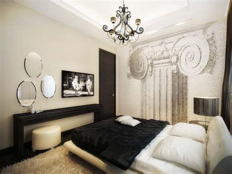 vintage bedroom decorating ideas modern vintage bedroom decorating ideas bedroom ideas