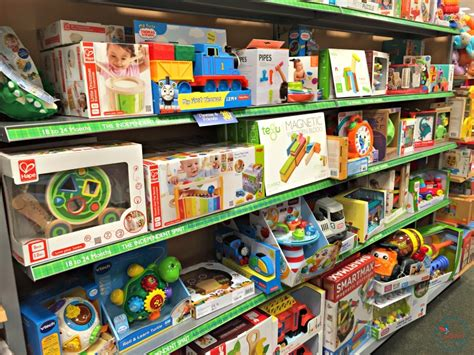 barnes and noble toys top gift ideas for bngiftgoals