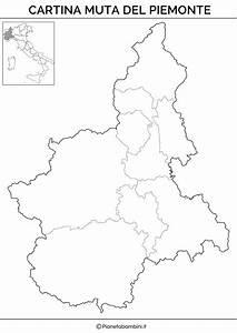 Francia Cartina Politica E Fisica Woztaxatieverslagen