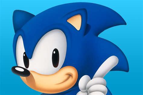 sonic  hedgehog film dated  november  update