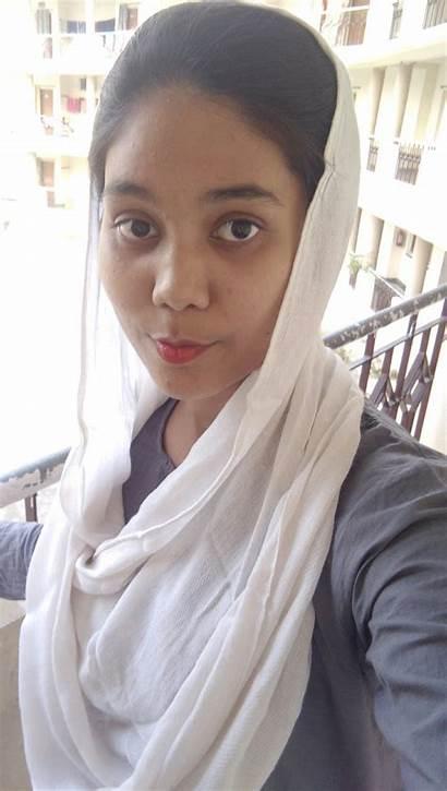 Ajmal Maryam College Hojai Science Technology Alumni