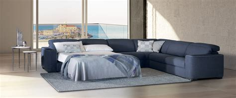 Furniture Calgary by Best Furniture Stores In Calgary Calgary Best Buy Furnitures