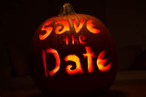 Halloween Save The Date Jacksonville Engagement. Microsoft Office Template Banners. Cleaning Services Cards. Kindergarten Lesson Plan Template. Fascinating Resume Examples College Students. Prek Lesson Plan Template. Self Employed Invoice Template. Car Purchase Agreement Template. Executive Summary Template Word